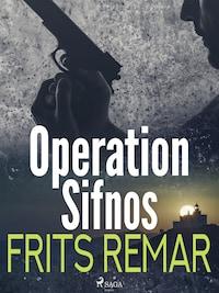 Operation Sifnos