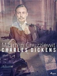 Maarten Chuzzlewit