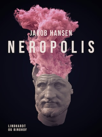 Neropolis