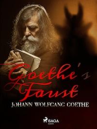 Goethe'sFaust