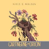 Gartnerne fra Orion
