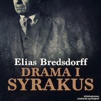 Drama i Syrakus