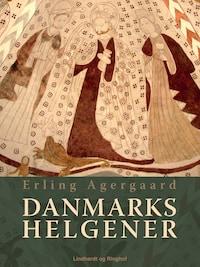 Danmarks helgener