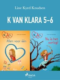 K van Klara 5-6