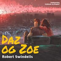 Daz og Zoe