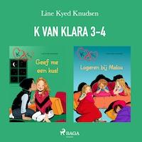 K van Klara 3-4
