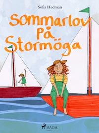 Sommarlov på Stormöga
