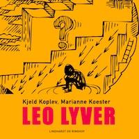 Leo lyver
