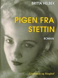 Pigen fra Stettin - del 1