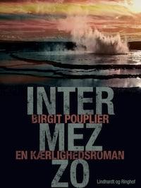 Intermezzo. En kærlighedsroman