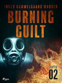Burning Guilt - Chapter 2