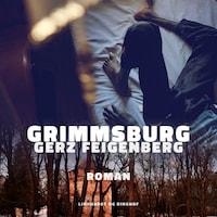 Grimmsburg