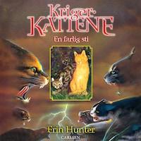 Krigerkattene (5): En farlig sti