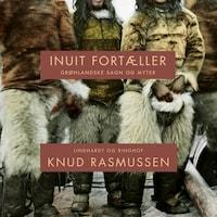 Inuit fortæller