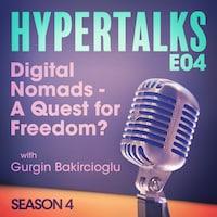 Hypertalks S4 E4
