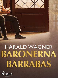 Baronerna Barrabas