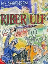 Riber Ulf