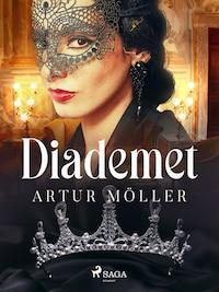 Diademet