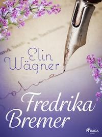 Fredrika Bremer