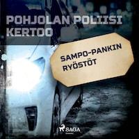 Sampo Pankin ryöstöt