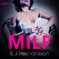 MILF - eroottinen novelli