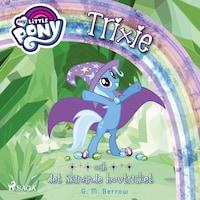 Trixie och det skinande hovtricket