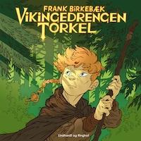 Vikingedrengen Torkel
