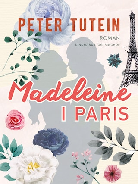 Madeleine i Paris