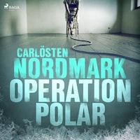 Operation Polar