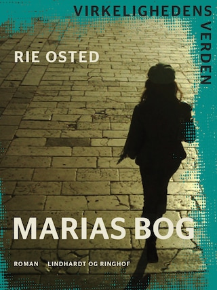 Marias bog