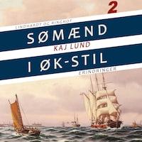 Sømænd i ØK-stil