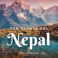 Den glemte dal: Nepal