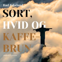 Sort, hvid og kaffebrun: rejseskildring fra Brasilien