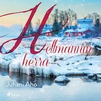 Hellmannin herra