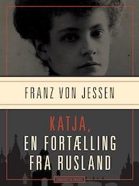 Katja, en fortælling fra Rusland