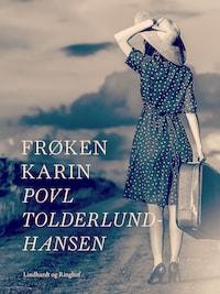 Frøken Karin