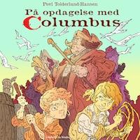 På opdagelse med Columbus