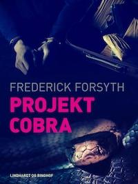 Projekt Cobra