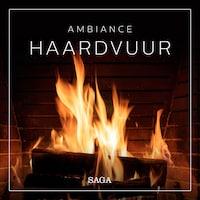 Ambiance - Haardvuur