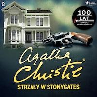 Strzały w Stonygates