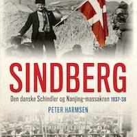 Sindberg