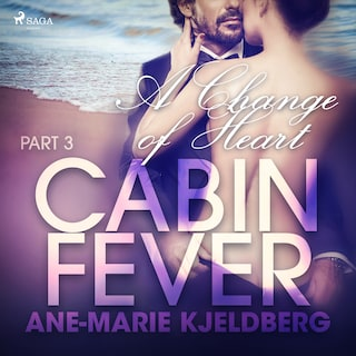 Cabin Fever 3: A Change of Heart