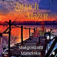 Zapach Mazur