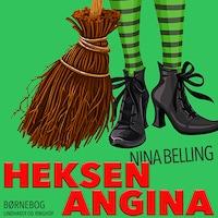 Heksen Angina