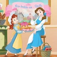 Min bedste ven - Belle