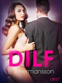 DILF - Erotic Short Story