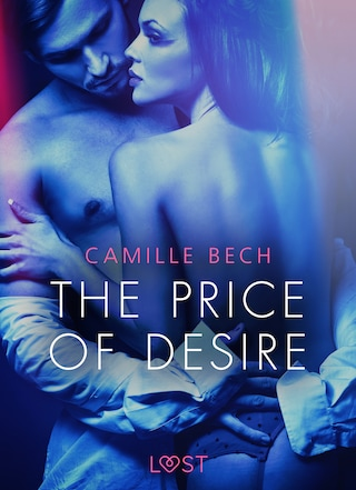 The Price of Desire - Erotic Short Story