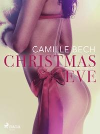 Christmas Eve - Erotic Short Story