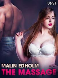 The Massage - Erotic Short Story