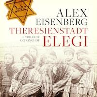 Theresienstadt elegi